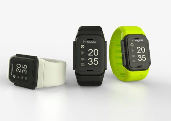 Kreyos-Smartwatch-Meteor