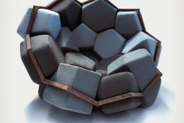 Quartz-Armchair-1