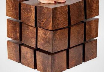 Rock-Paper-Robot-Float-Table-21