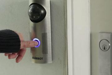 doorbot-in-action