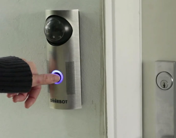 doorbot-in-action