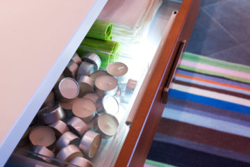 ikea-dioder-led-drawer-lighting-3