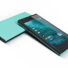 Jolla Smartphone - Your ...