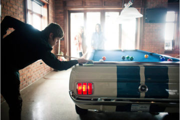 1965-shelby-gt-350-pool-table-2