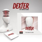 The Complete Dexter Gift...
