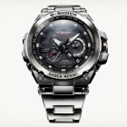Casio Metal Twisted G-SH...