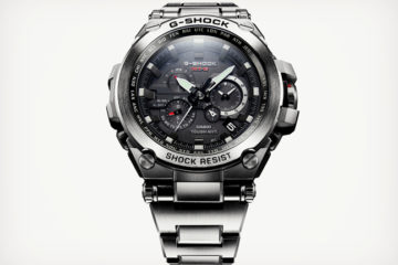 Casio-Metal-Twisted-G-Shock-Watches-1