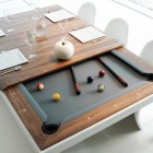 Fusion Tables Add Spunk ...