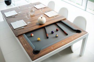 Fusion-Pool-Tables-623x350