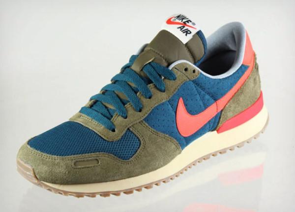 Nike Air Vortex Vintage1