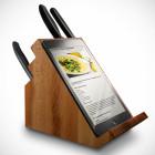 Victorinox Cutlery Block...