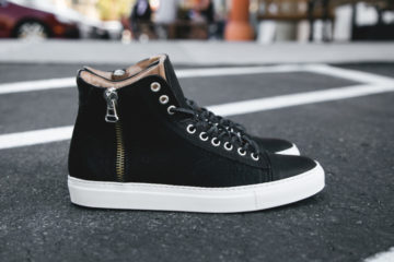 Wings-Horns-Leather-High-Tops-5-960x640