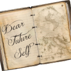 Letters To Your Future S...