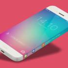 iPhone 6 Wrap-Around Scr...
