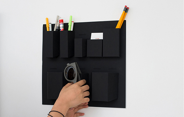 Paperage-Wall-Organizer-5
