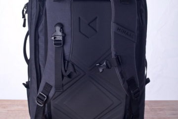 ProTravel Carry-On