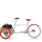 The Local Bike