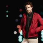 Zegna Sport Icon Jacket ...