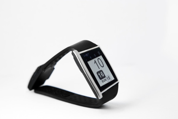 hot watch 1 600x400 The HOT SmartWatch from PHTL