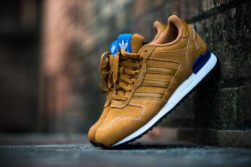 Adidas_ZX700_Wheat_Sneaker_Politics3_1024x1024