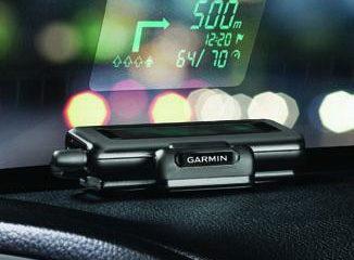 Garmin-HUD-580-75