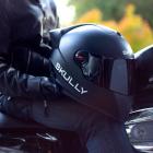 Skully Helmet. Gadgets O...
