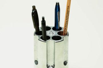 chamber-pen-holder_grande