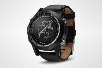 Garmin-D2-Pilot-Watch-5