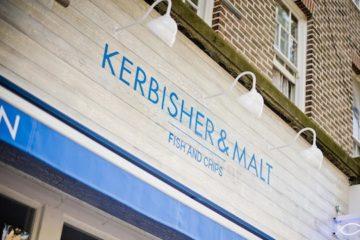 Kerbisher-Malt-by-Alexander-Waterworth-Interiors_12_delood_0
