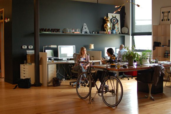 inspiration office. Interesting Inspiration Adsense300mid And Inspiration Office R