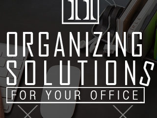 Organizing-solutions-thumb