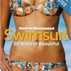 Sports Illustrated Swims...