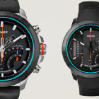 Timex Intelligent Quartz...
