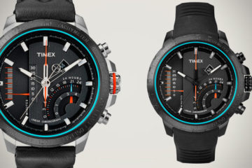 Timex-Intelligent-Quartz-Linear-Chronograph-photo-2