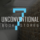 7 Unconventional Booksto...