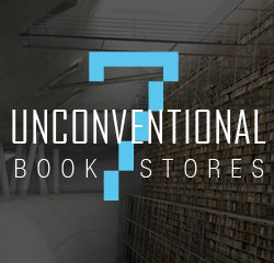 Unconventional-Bookstores-thumb