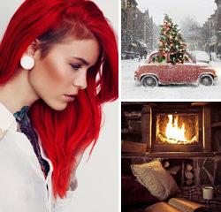 Friday-Inspiration-Christmas-Edition-1-thumb