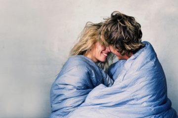 Rumpl The Ultimate Blanket 8
