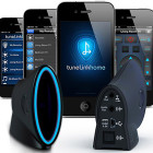 TuneLink Home. Wireless ...