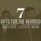 7 Gifts For The Rugged O...