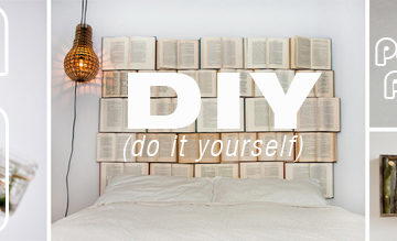 6-Do-it-yourself-cool-projects