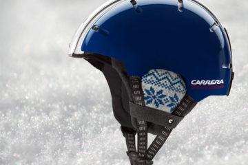 Carrera-Hemlet-1