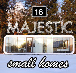 Majestic-Small-Homes-thumb