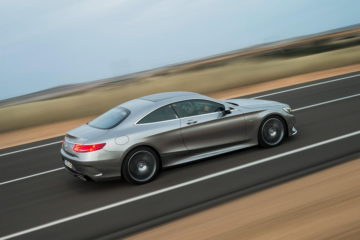 2015-mercedes-s-class-coupe-left-side-angle-1500x1000