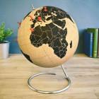 The Cork Globe