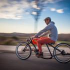 The Otor Bike By Oto Cyc...