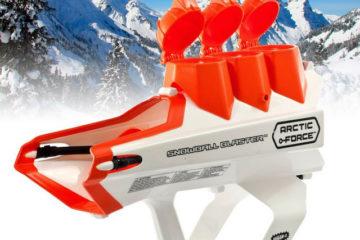 wham-o-arctic-force-snowball-blaster-03