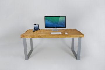Blidu Landscape Wood Table 3