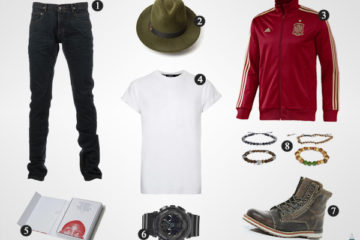 Pharrell-Red-Carpet-Outfit