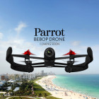 The Parrot Drone aka BEB...